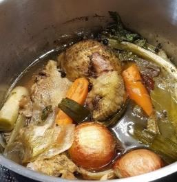 Suppe im Topf3